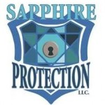 Sapphire Protection Logo